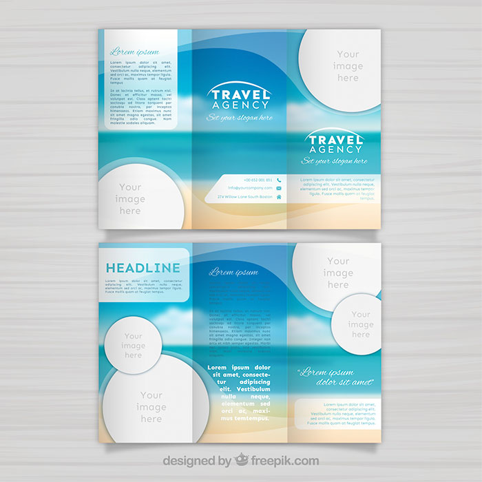 travel-brochure-freepik