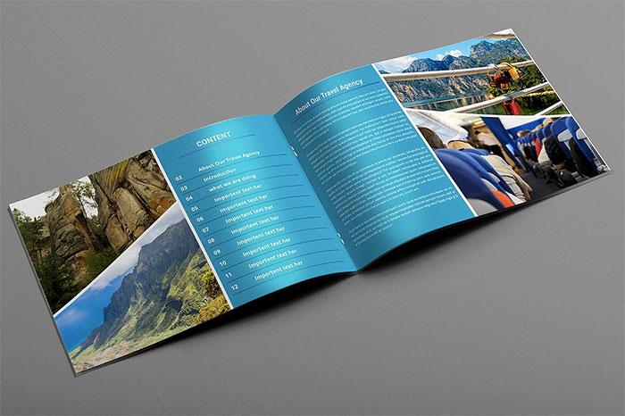 travelling-catalog