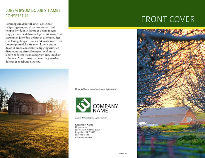 wine-country-brochure