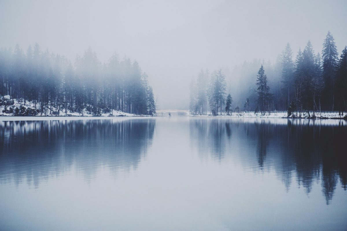 winter backgrounds 15