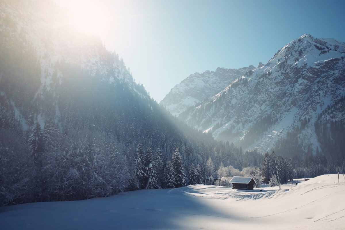 winter backgrounds 28