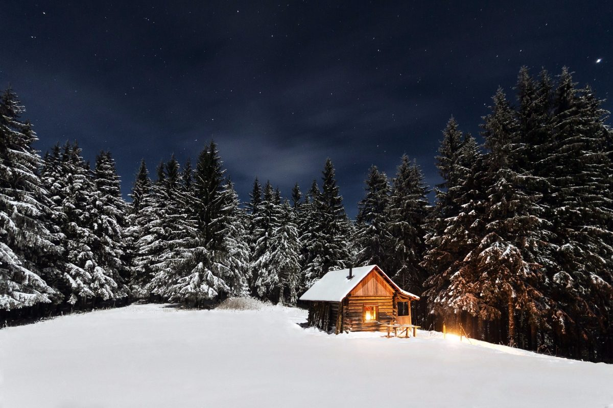 winter backgrounds 37