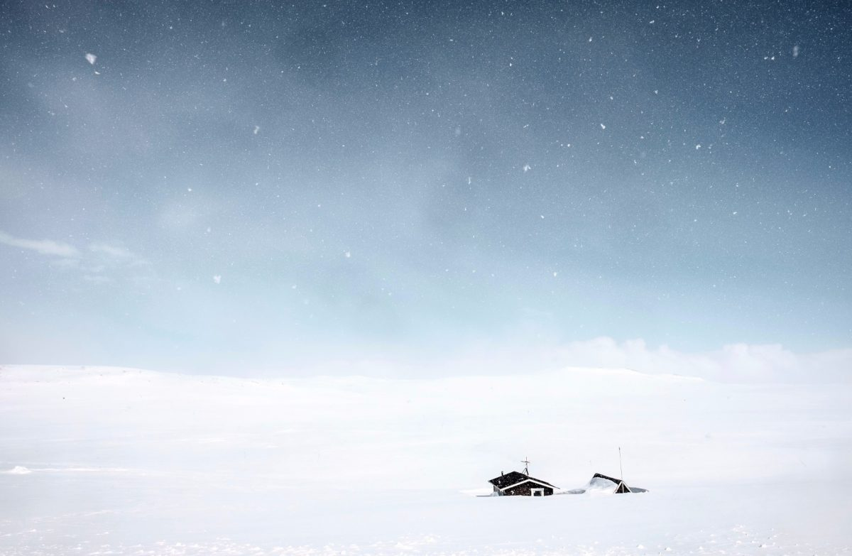 winter backgrounds 46