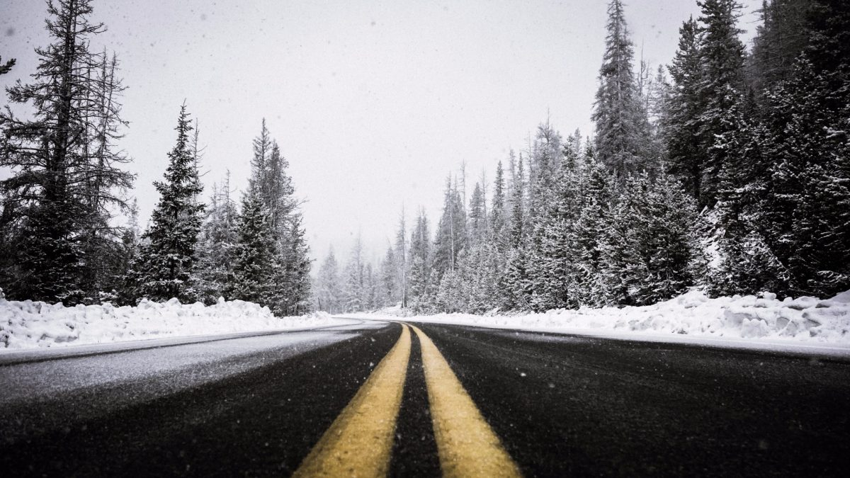 winter backgrounds 47