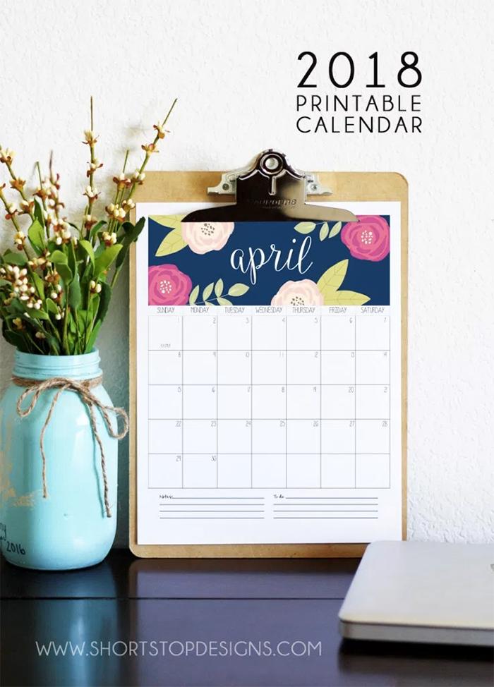 2018-printable-calendar