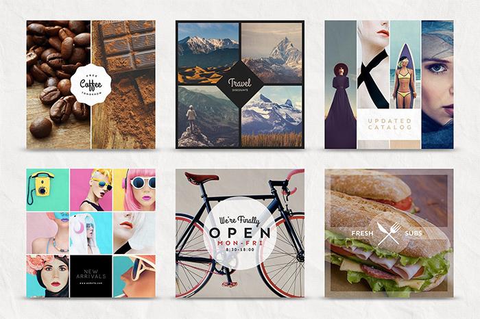 40-Instagram-Layouts