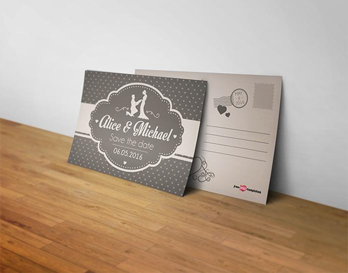 5-free-postcard-mock-ups
