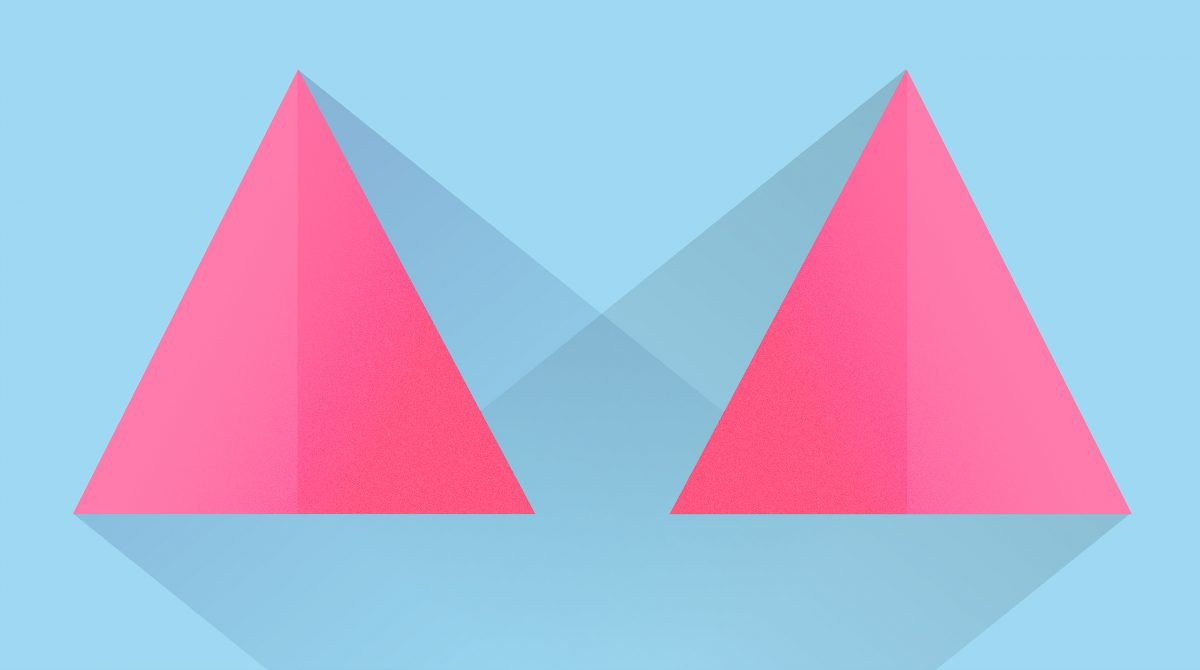 balance-symmetry