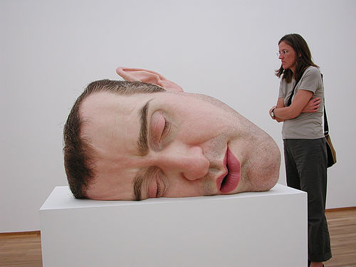 9-scale-head-sculpture
