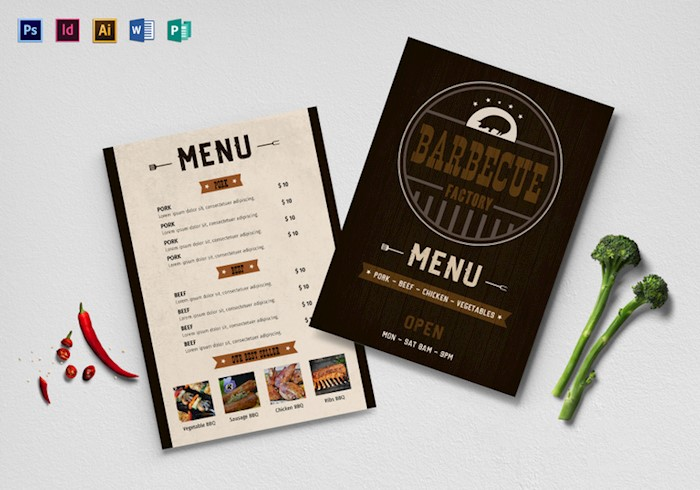 BBQ-Menu-Mock-Up-767x537