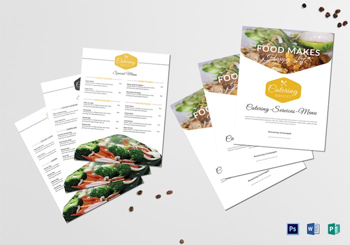 Catering-Services-Menu-2-767x537