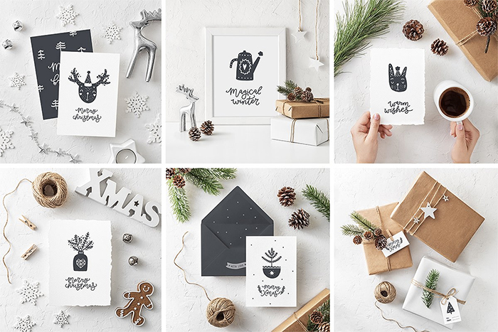 Christmas-Mockups-Bundle-Freebie