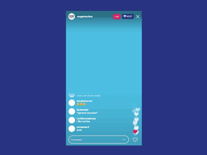 Instagram-Live-UI-Mockup-2017
