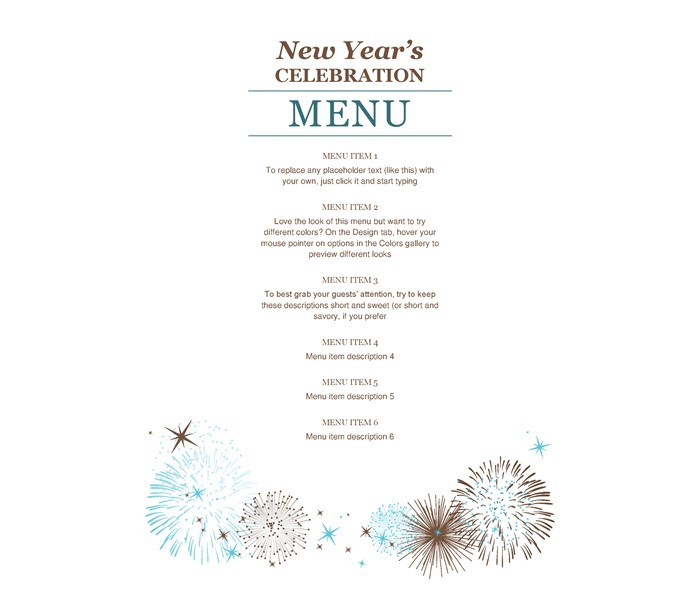 New-Year-s-party-menu