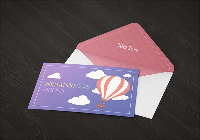 Postcard-Invitation-Card-Mock-up-