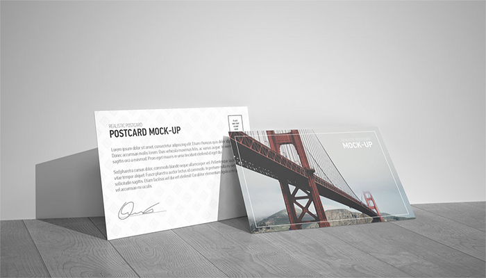 Postcard-Invitation-Mock-up