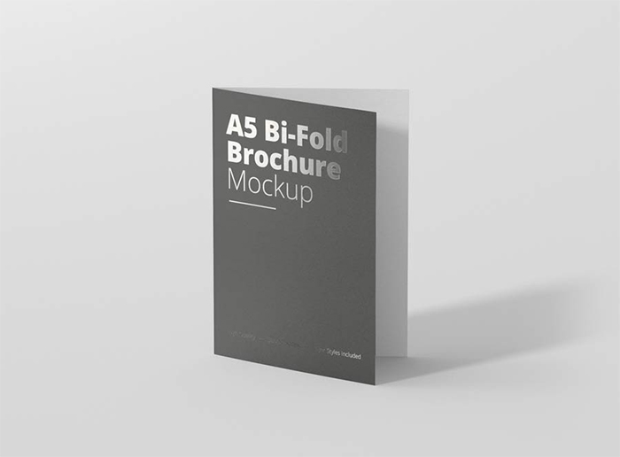 a5-bi-fold-brochure-mockup