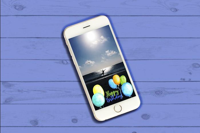 airballoons-