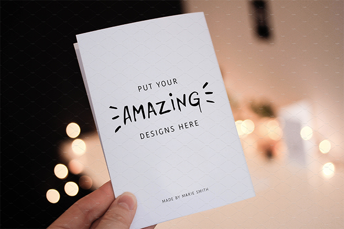 amazing-postcards