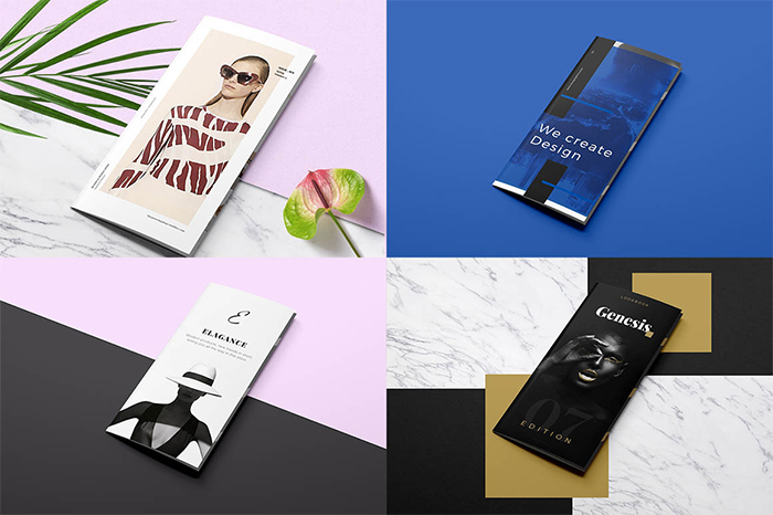 brochure-cover-mockup