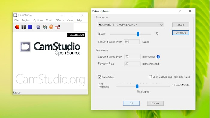 Top 15 Free Screen Recording Software for Windows & Mac