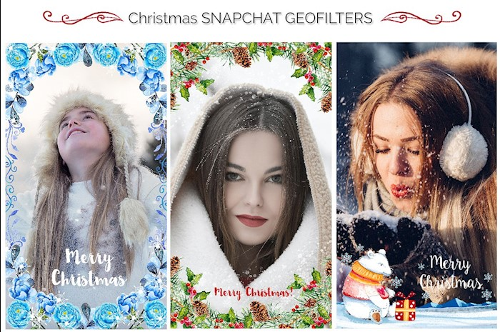 christmas-geofilters