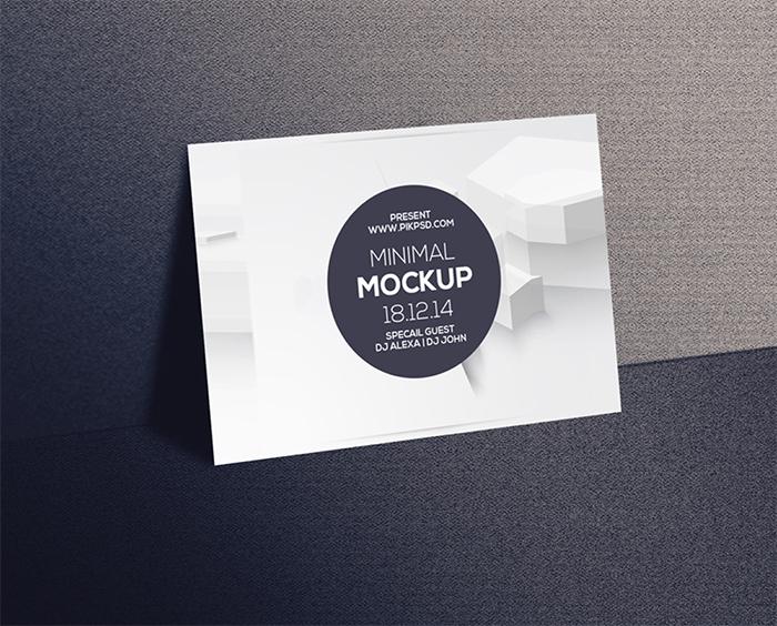 clean-free-postcard-invitation-mockup-psd