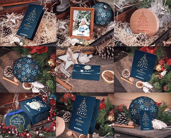 cozy-christmas-style-premium-psd-mockup