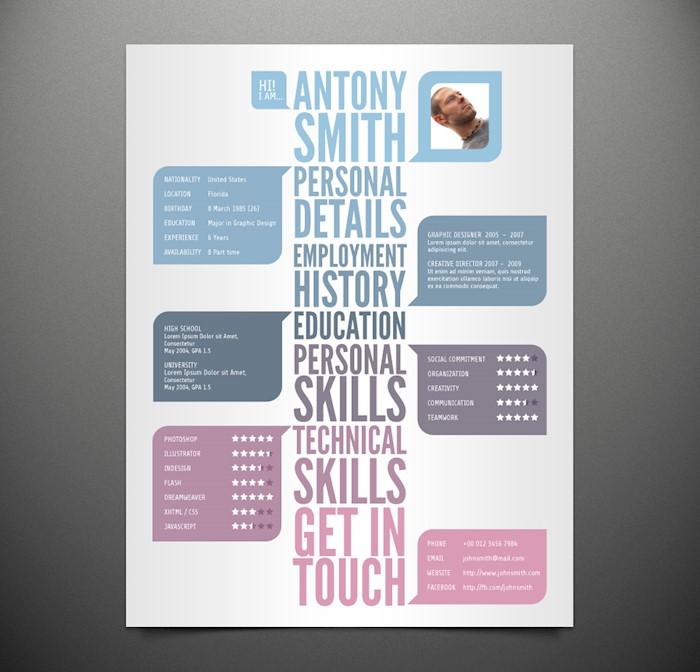creative-resume-template-vol-1