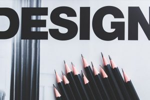Essential Principles and Elements of Design