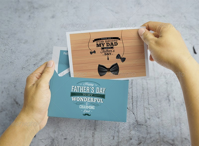 fathers-day-mockup