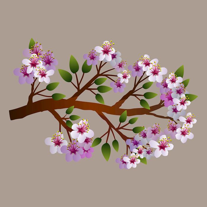 flowers_15032016_2_1