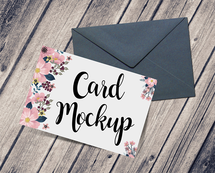 free-card-envelope-mockup-psd-download