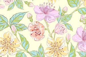 Free Spring Clip Art Images for Beautiful Projects
