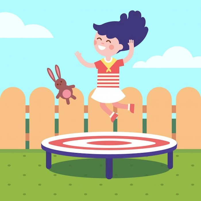 girl-jumping-on-a-trampoline-at-the-backyard_3446-474