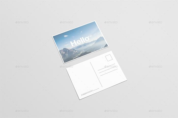 hello-postcard