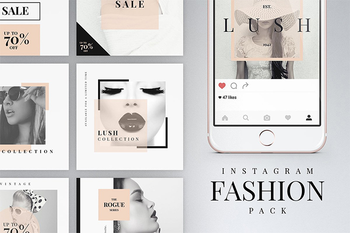 instagram-Fashion-Pack
