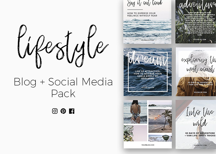 instagram-Lifestyle-Blog-Social-Pack