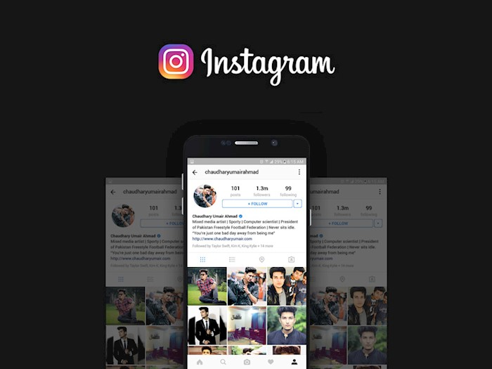 instagram-profile-mockup-2016-latest-free-download-e8