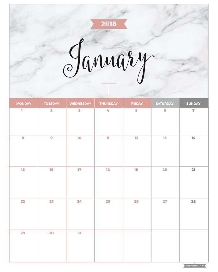 marble-blush-printable-calendar