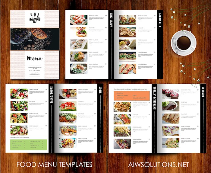 menu-demo-copy-copy-