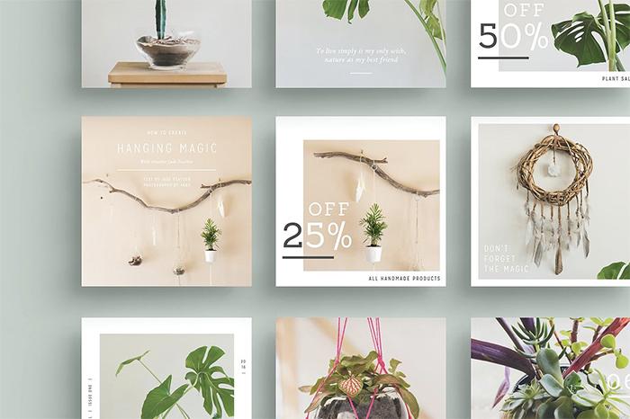 naturalis-Social-Media-Pack
