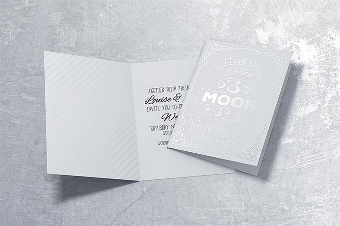 nvitation-Greeting-Card-Mockup
