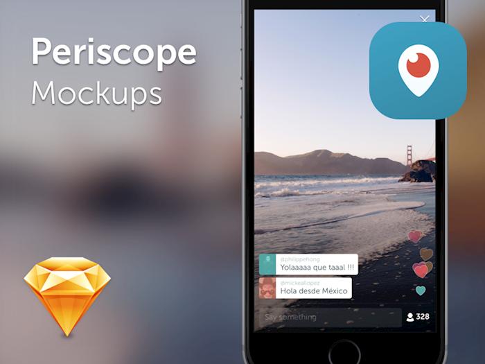 periscope_mockups