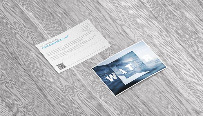 photorealistic-6x4-postcard-invitation-mockups