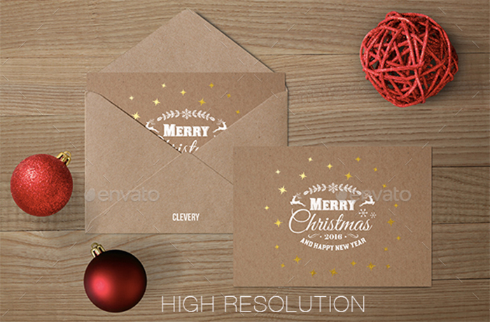 photorealistic-invitation-greeting-card-mockup-kraft-edition