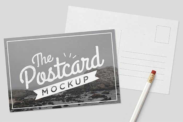 postcard-front-back