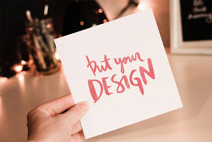 put-your-design
