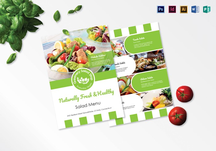 salad-Mock--up-767x537