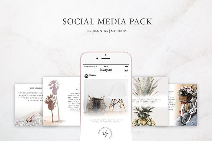 social-Media-Pack-Kit-2